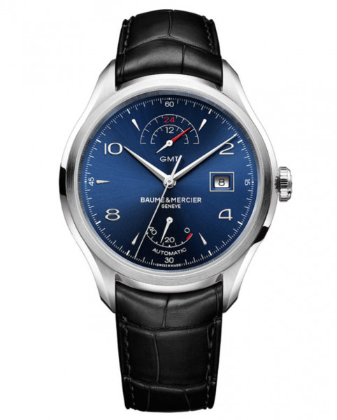 Baume & Mercier Clifton MAO10316
