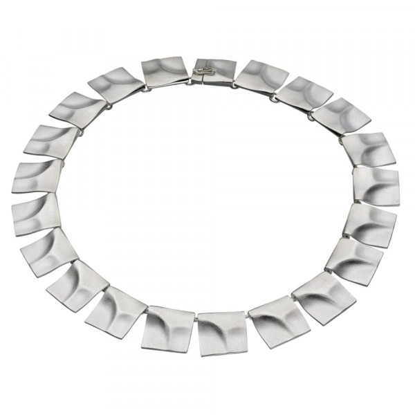 Lapponia Collier Galactic Peaks BW 663002