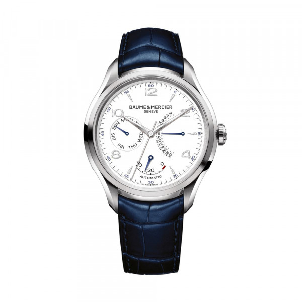 Baume & Mercier Clifton MOA10449