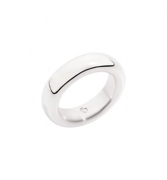 Dodo Ring ADDO8/A