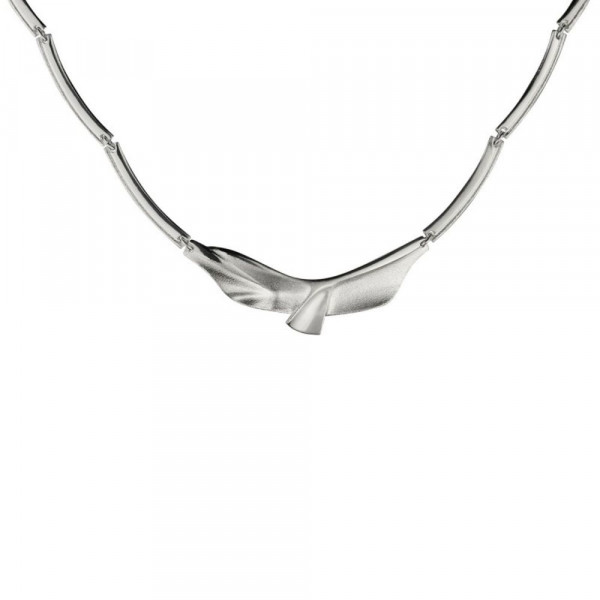 Lapponia Collier Reef ZP 663758