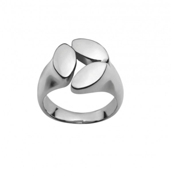 M&M Ring MR3165-1xx