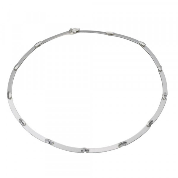 Lapponia Collier Labyrinth BW 663017