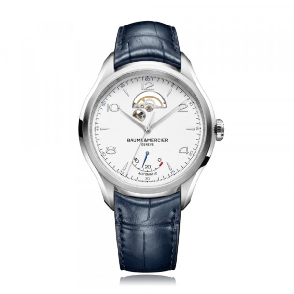 Baume & Mercier Clifton MOA10448