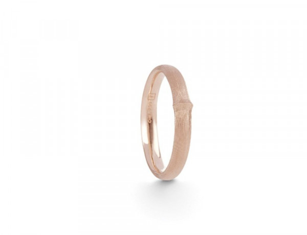 Ole Lynggaard Ring Nature Roségold A2689-701